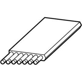 230860 Eaton RA-C1-7X4HF Flachleitung 7x4 halogenfrei Produktbild
