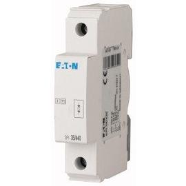 263139 Eaton SPI-100/NPE Blitzstromableiter SPI Ableiterklasse T1 Produktbild
