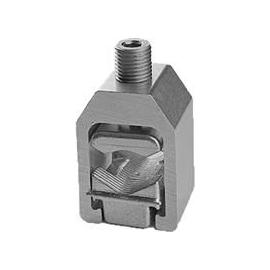 NHP407194R0001 ABB Kabelklemme 95-240mm2 M10 FastLine Produktbild