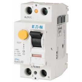 170431 Eaton FRCMM-25/2/003-A Fehlerstromschutzschalter Produktbild