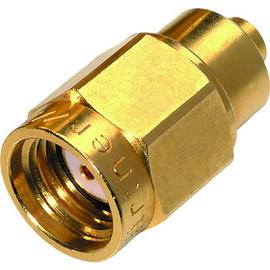 EC002610