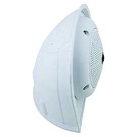 MX-OPT-WH Mobotix Wandhalter für D24/D25, Q24/Q25 Produktbild