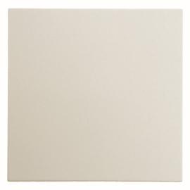 85141182 BERKER S.1 NEP Taste 1fach weiß glänzend Produktbild