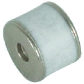 929498 DEHN Gasentladungsableiter für DEHNgate Produktbild