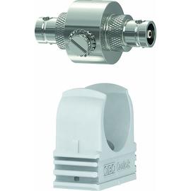 5093236 OBO DS-BNC W/W Schutzgerät für Hochfrequenzleitungen Produktbild