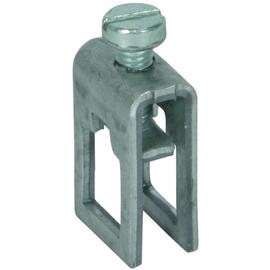563011 DEHN Reihenklemme f. PAS 2,5-25mm² St/galZn Produktbild