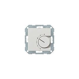 039103 GIRA RTR 24 V mit Öffner System 55 Reinweiß Produktbild