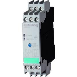 Thermistor-Motorschutz Motorschutz-Auswertegerät 3RN1011-1BB00 SIEMENS