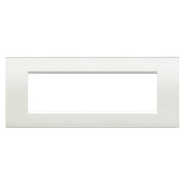 Legrand Bticino Wippe neutral N4911N 1mod weiss N4911N