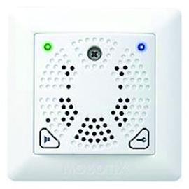 MX-Door2-INT-PW Mobotix MX-DoorMaster Produktbild