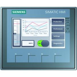 6AV2123-2DB03-0AX0 SIEMENS SIMATIC HMI KTP400 Basic Panel, 4 Produktbild