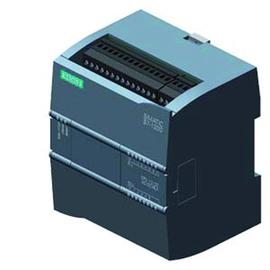 6ES7212-1BE40-0XB0 SIEMENS Simatic S7-1200 CPU 1212C Kompakt CPU Produktbild
