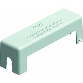 5015707 OBO 1801 AH Abdeckhaube für Potentialausgleichsschiene Polystyrol gr Produktbild