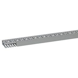 636102 Legrand TRANSCAB 6/6.5 B25XH60 MM Produktbild