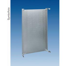 PWMPRD2-180 ERA Montageplatte für Putz- wanne 180mm tief 880x460x15mm Produktbild