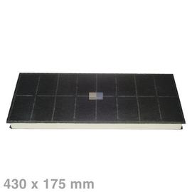 00296178 BSH Kohlefilter Produktbild