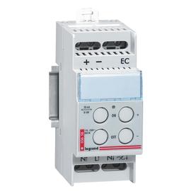 003658 Legrand Dimmer 1-10 V 800 VA REG Produktbild