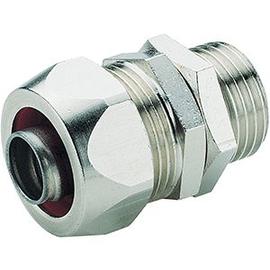 382144 Legrand Verschr. 2000 M25 D=21 Metall Produktbild