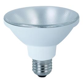 MM17242 Megaman LED Reflektorlampe E27 PAR30S Produktbild