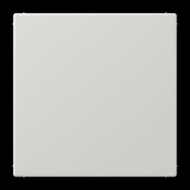NRSLS0834NTLG EURO UNITECH Netzteil Produktbild
