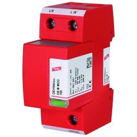 961110 DEHN Koordinierter Blitzstromableiter Typ 1 DEHNbloc M mit Produktbild