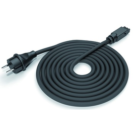 9300013 Etherma SM-S1-VL-2,5 Verbindungsleitung Länge 2500mm Produktbild