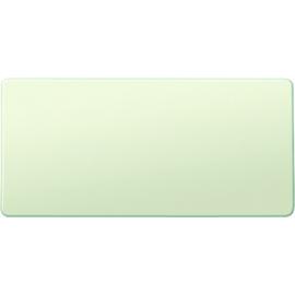 MEG395500 MERTEN Sym rechte. neutral w SysM/F Produktbild