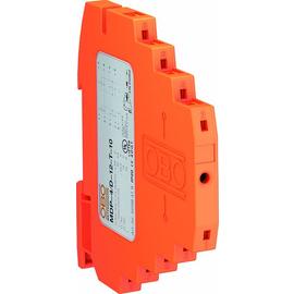 5098419 OBO MDP-4 D-12-T-10 Blitzbarriere für hohe Nennströme 12V Produktbild