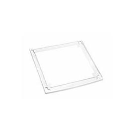 09256140 MIELE WTV502 Wasch-Trocken- Verbindungssatz Produktbild