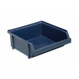 136631 RAACO Sichtbox 1 Produktbild