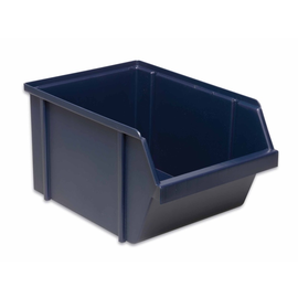 136679 RAACO Sichtbox 5 Produktbild