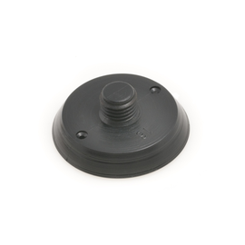 96399 Dietzel Halteplatte EB-PB/Nagel RDX16 Produktbild
