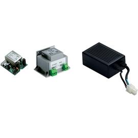 OHEPS01B LABOE Wetterschutzgehäuse Zubehör Einbaunetzteil 12VDC/1A f.HEB-Ge Produktbild
