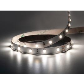 746-242420ww MOLTO LUCE Basic Stripe 4,8W/m, LED 24W, 1050lm, 5m Rolle Produktbild