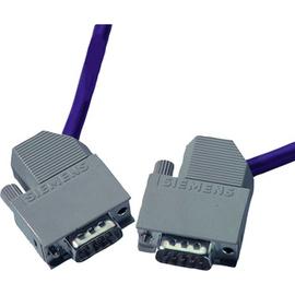 6XV1830-1CH15 SIEMENS Simatic Net Steckerleitung 1,5m  2xSub-D, 9-polig Produktbild