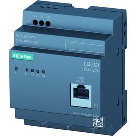 Netzwerk Switch Installationsmaterial