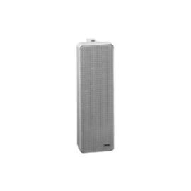 103010030010100 WHD AL 10/1-T12 weiß,Tonsäule Produktbild