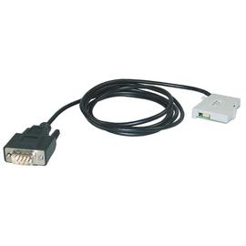 9070329 THEBEN Pharao - GSM Kabel Produktbild