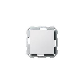 291803 GIRA USV Notrufset System 55 Reinweiß Produktbild