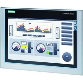 6AV2124-0MC01-0AX0 Siemens Simatic HMI TP1200 COMFORT, COMFORT PANEL, TOUCH Produktbild