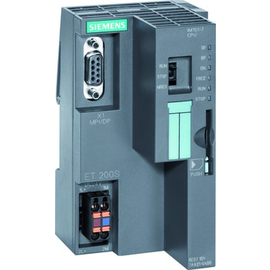 EC001603