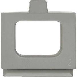 MEG3963-8029 Merten Verbindungsstück Set für FR AP Geräte (1VPE=10Stk.) Produktbild