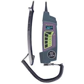 M507C GMC Isolationsprüfer METRALINE ISO CHECK Produktbild