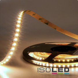 112249 Isoled LED SIL730-Flexband, 24V, 9,6W, IP20, warmweiss Produktbild