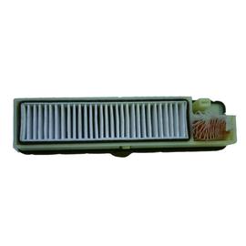 429830 Starmix HEPA-Doppelfilter System für STARMIX XT-3000 Händetrockner Produktbild