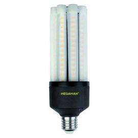 MM60724 Megaman LED-ClusterLite 27W 4000K E27 Produktbild