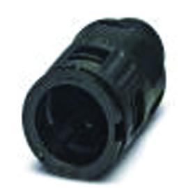 3240899 Phoenix WP-G HF IP66 M25 BK Verschraubung Produktbild