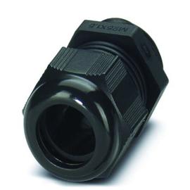 1411132 Phoenix G-INS-M16-S68N-PNES-BK Kabelverschraubung Produktbild