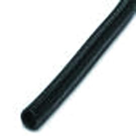3240842 Phoenix WP-PA HF-HB 28,5BK Schutzschlauch Produktbild