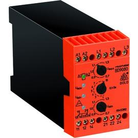 0045384 Dold & Soehne BD9080.12 Phasenwender 400V Produktbild
